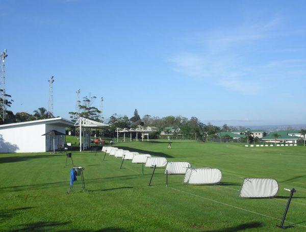 Durban Golf Lessons